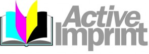 Logo Design: ActiveImprint